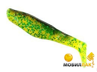 Manns 704027 MobilLuck.com.ua 9.000