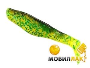 Manns 704165 MobilLuck.com.ua 9.000