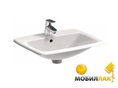 Kolo Nova Pro M31861000 Kolo
