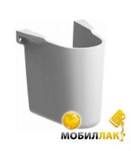 Kolo Nova Pro M37100000 Kolo