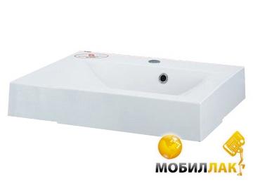 Marmite Elita-3 600C MobilLuck.com.ua 2726.000
