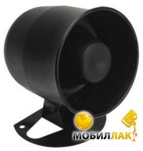 PIT MS-100-1 MobilLuck.com.ua 59.000