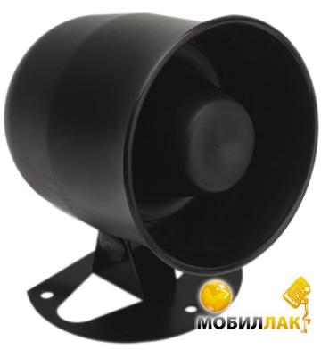 PIT MS-100-6 MobilLuck.com.ua 60.000
