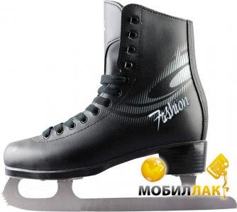 Спортивная коллекция FASHION black p.37 MobilLuck.com.ua 835.000