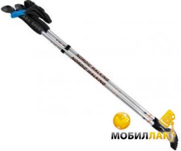 NILS NW 602 MobilLuck.com.ua 383.000