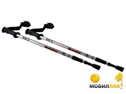 NILS ТК 631 MobilLuck.com.ua 357.000