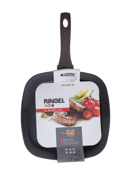 Ringel Canella RG-8100-28 Ringel