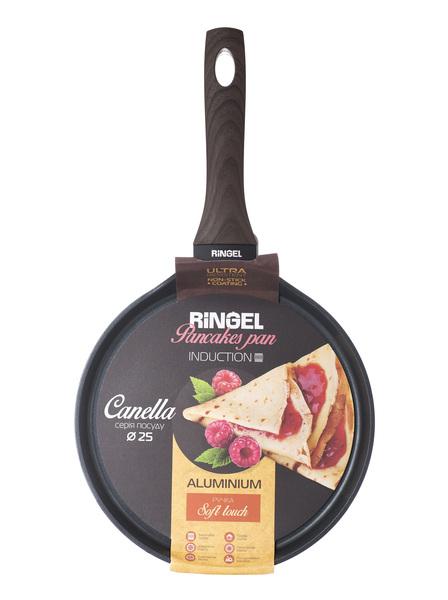 Ringel Canella блинная 25 см б/крышки (RG-1100-25) Ringel