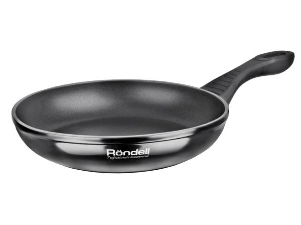 Rondell RDA-588 Empire 20 см Rondell