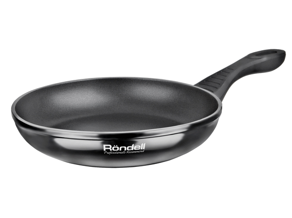 Rondell RDA-590 Empire 28 см Rondell