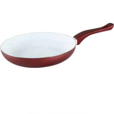 Сковорода Banquet Stalman 24 см (40SLN0692524)