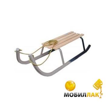 Kimet (Санки Kimet взр. сер/г.) MobilLuck.com.ua 771.000