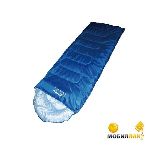 Kilimanjaro SS-MAS-211 MobilLuck.com.ua 254.000
