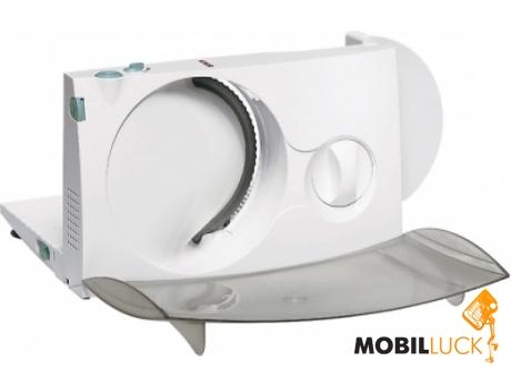 Bosch MAS4601 MobilLuck.com.ua 924.000