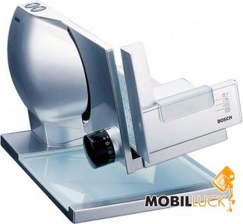 Bosch MAS 9101 MobilLuck.com.ua 2387.000