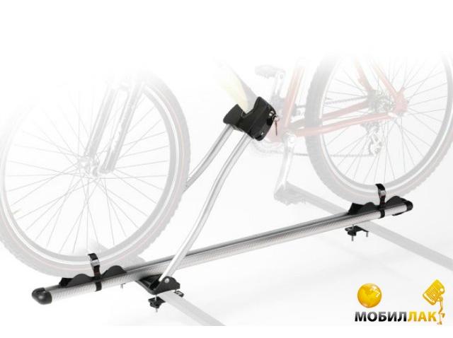 amos Amos велосипедный 3 Alu с ручкой