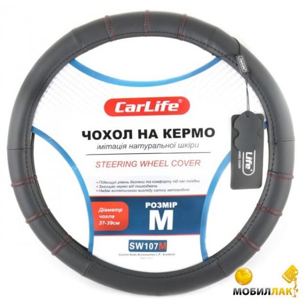 carlife CarLife SW107 M