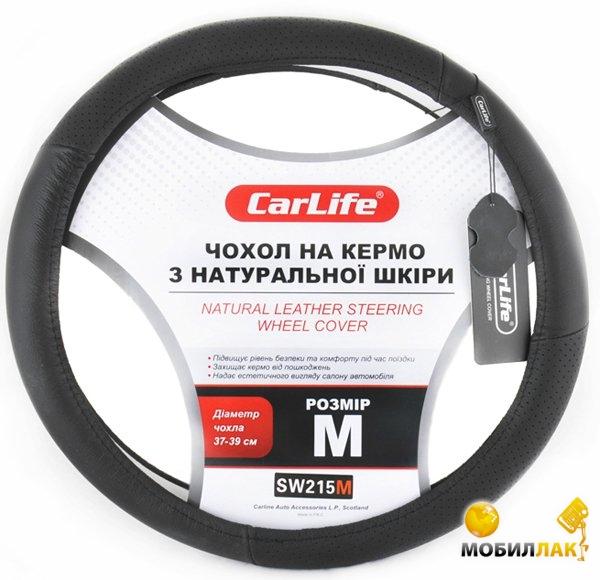 carlife CarLife SW215 L