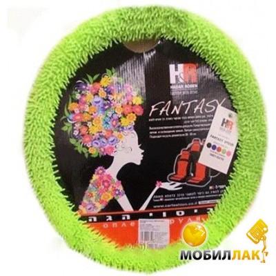 Hadar & Rosen Fantasy 30303 Зеленый MobilLuck.com.ua 171.000