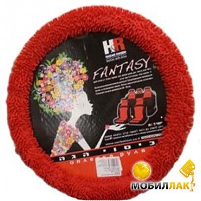 Hadar & Rosen Fantasy 30305 Красный MobilLuck.com.ua 171.000