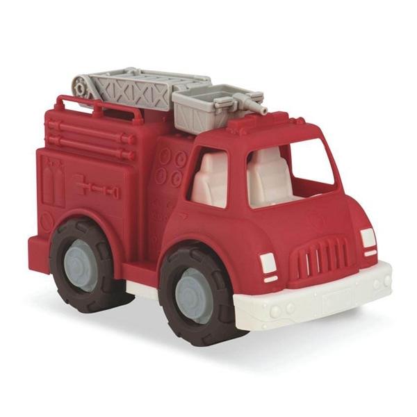 Battat Пожарная машина (VE1004Z) Battat