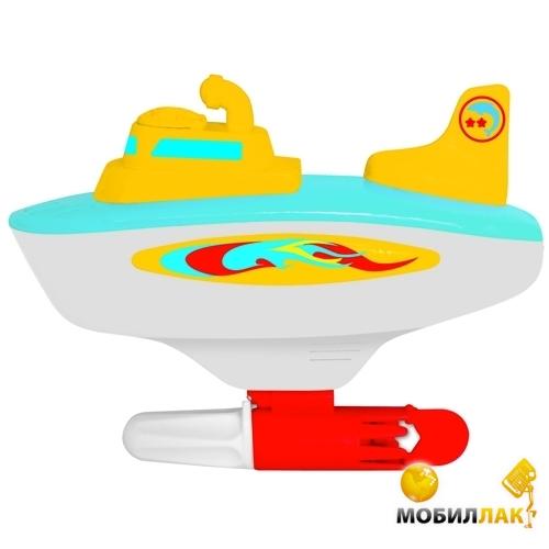 подводная лодка музыкальная игрушка