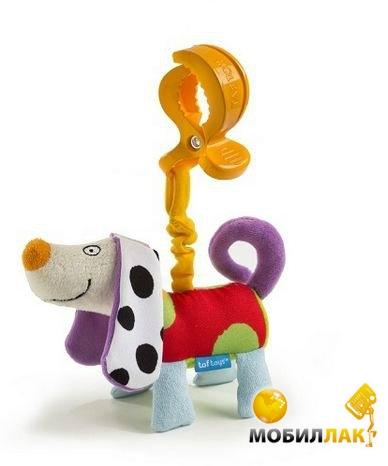 Taf Toys 11735 Taf Toys