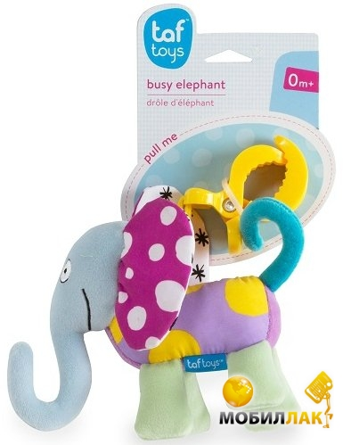 Taf Toys 11755 Taf Toys
