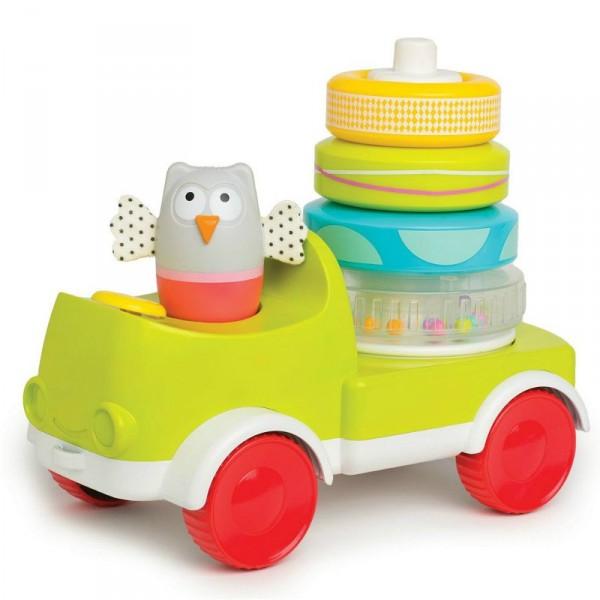 Taf Toys 11945 Taf Toys