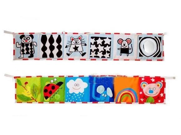 Taf Toys 605566120256 Taf Toys