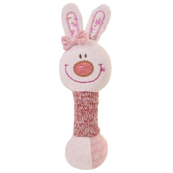 BabyOno Маленький кролик (1246) BabyOno
