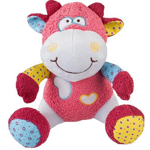 BabyOno Роза (1609) (00-00143336) BabyOno