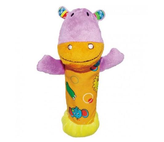Biba Toys 062JFhippo Biba Toys