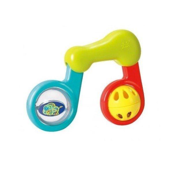 Huile Toys Нота (939-6) Huile Toys