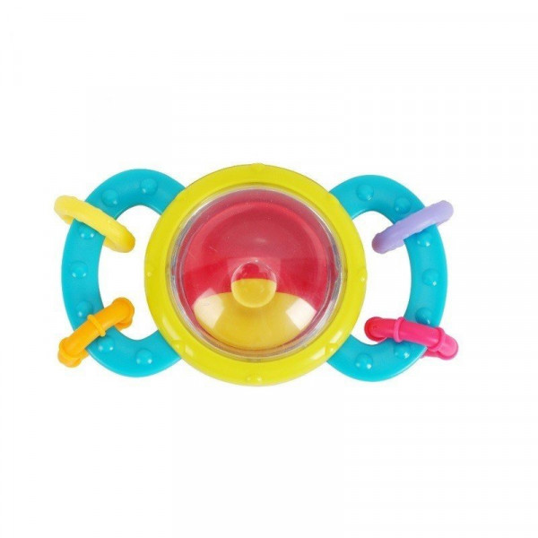 Huile Toys Шарик (939-2) Huile Toys