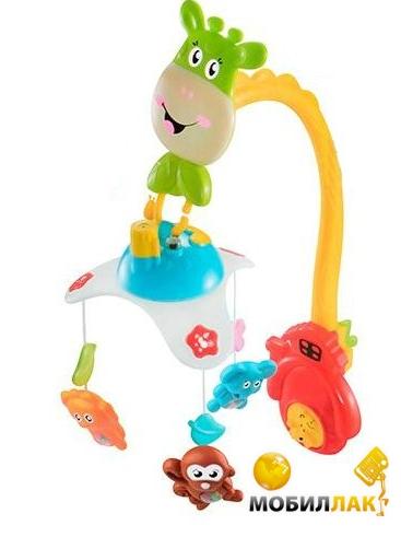 Joy Toy 7561 Joy Toy