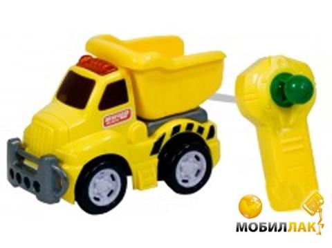 KeenWay Самосвал, машинка на д/у (K13201) MobilLuck.com.ua 243.000
