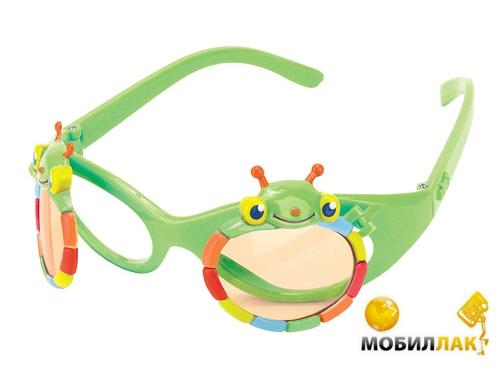 Melissa&Doug Солнцезащитные очки Счастливая стрекоза (MD6086) MobilLuck.com.ua 76.000