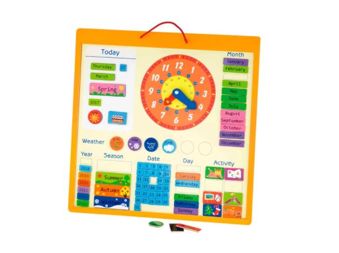 Viga Toys 50377 Viga Toys