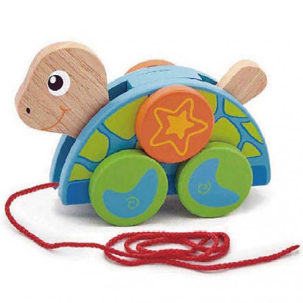 Viga Toys Черепаха (50080) Viga Toys