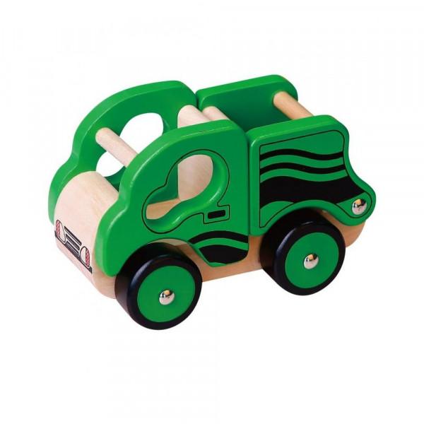 Viga Toys Самосвал (59673VG) Viga Toys