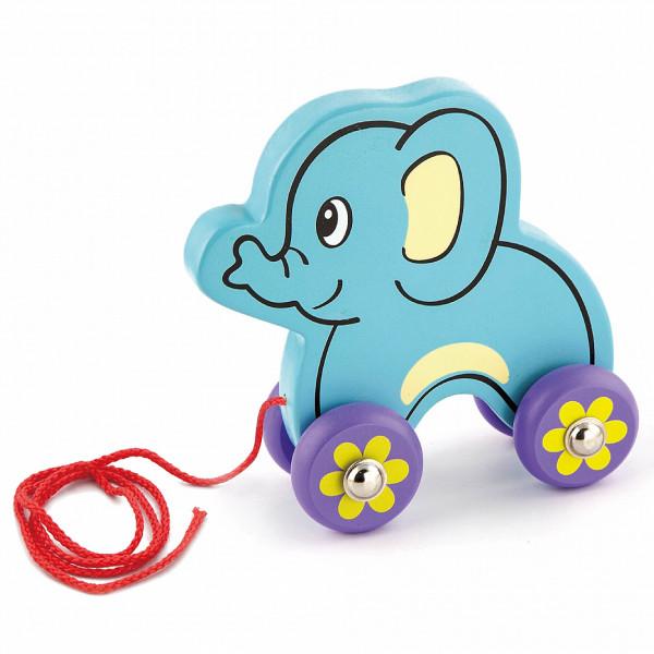 Viga Toys Слоник (50091) Viga Toys