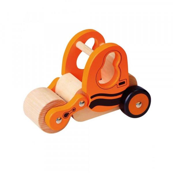 Viga Toys Строительная машина (59671VG) Viga Toys