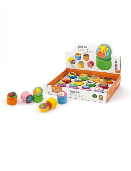 Viga Toys Зубная фея (53911) Viga Toys