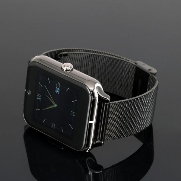 Отзывы о модели  умные часы smart watch z60 z почта, курьерская служба и пункты выдачи.