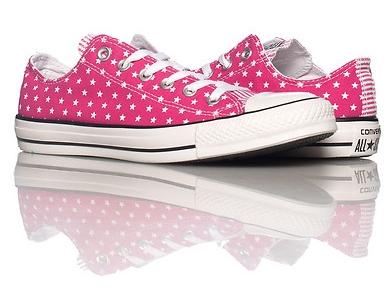 3951f8fb0729 Кеды женские Converse All Star Ox (36.5UA 7US 24см) Pink. Купить Кеды женские  Converse All Star Ox (36.5UA 7US 24см) Pink. Цена, доставка по Украине -  Киев, ...