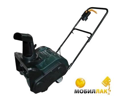 Протон СМ-2000 MobilLuck.com.ua 3080.000