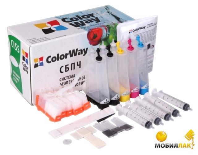 ColorWay MG5140CС-4.1 MobilLuck.com.ua 372.000