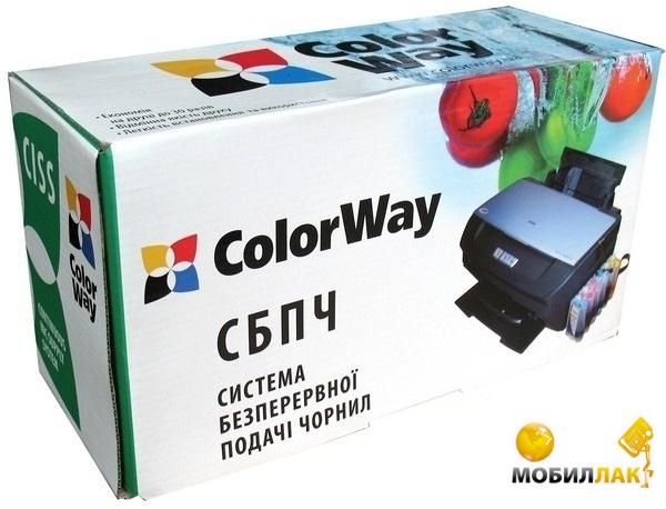 ColorWay MP240CN-4.5NC MobilLuck.com.ua 381.000