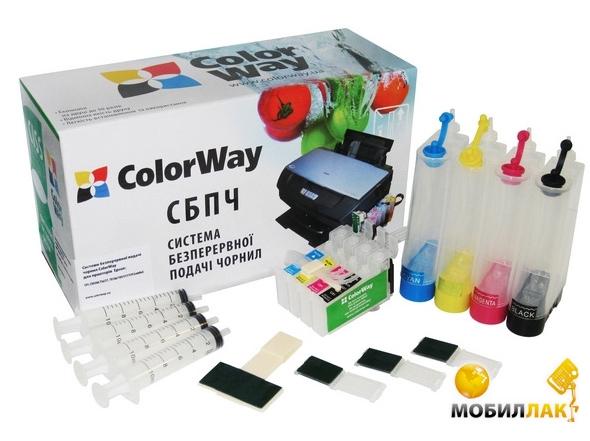 ColorWay T26CC-4.5 MobilLuck.com.ua 351.000
